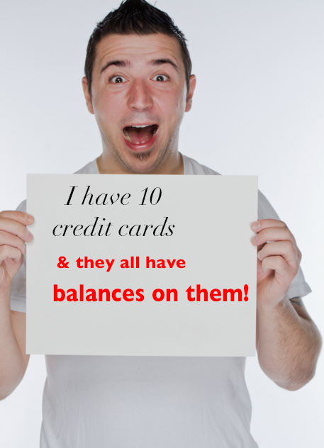 FinancialShaming_006